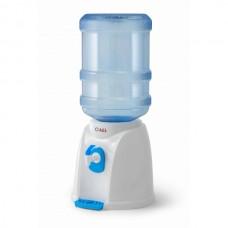 Кулер для воды (T-AEL-102)