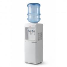 Кулер для воды (L-AEL-0718c)