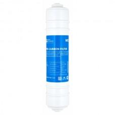Фильтр Aquaalliance PRE-T-14I (14 дюймов)
