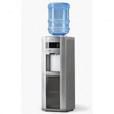 Аппарат для воды (LC-AEL-100cd)