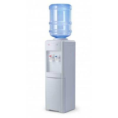 Кулер для воды (LD-AEL-16C white)