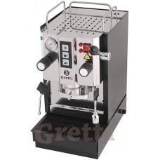 Чалдовая кофемашина Gretti NR-700CHM s/steel