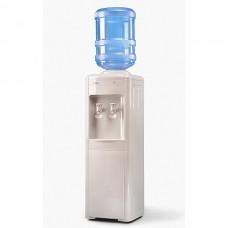 Кулер для воды (YLR 2-5-X 16 L-B)