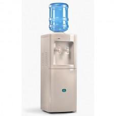 Кулер для воды (YLR 2-5-X 50 L-B)