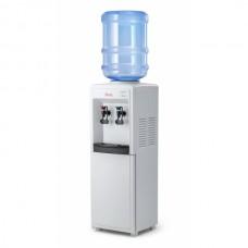 Кулер для воды (LK-AEL-718c white/black)