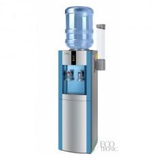 Кулер для воды  (H1-LN)