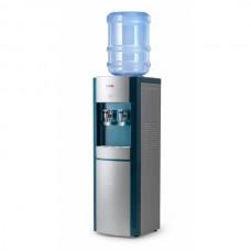 Кулер для воды (LD-AEL-28с) marengo/silver