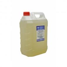 Дезинфицирующее средство БИОР-1 5л канистра