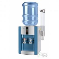 Кулер для воды  (H1-TЕ)