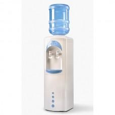 Кулер для воды (LD-AEL-170) Blue