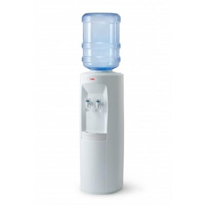 Кулер для воды (L-AEL-021) white