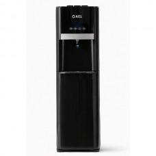 Кулер для воды (LC-AEL-809a) black