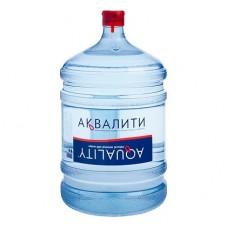 Aquality луЧистая