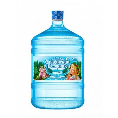 Купить Вода в  Москве