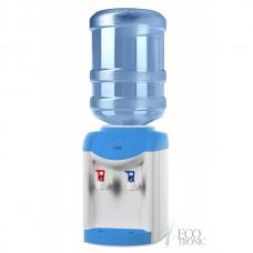 Кулер для воды  (K1-TN)