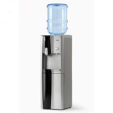 Кулер для воды (LD-AEL-150C)