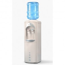 Кулер для воды (LD-AEL-170) Silver