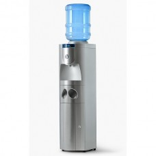 Кулер для воды (LC-AEL-220)
